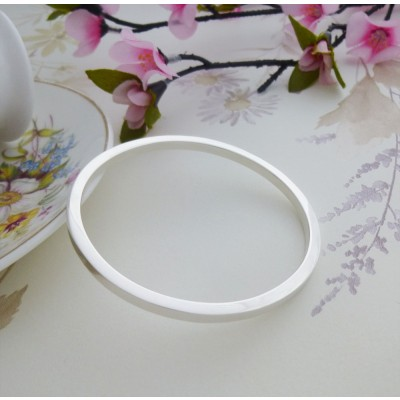 Antonia Extra Small Bangle