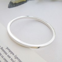 Antonia Extra Large Bangle