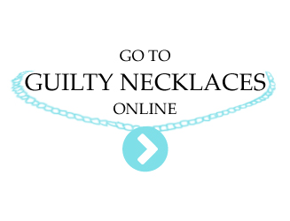 Go To Guilty Necklaces