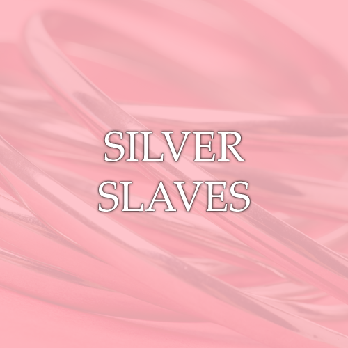 Silver Slaves
