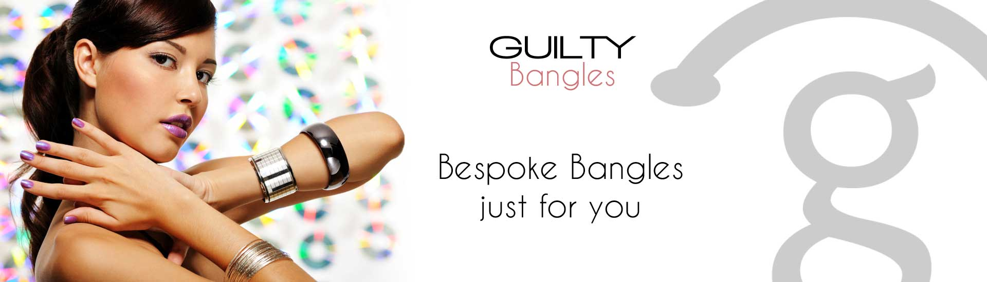 Bespoke Bangles for You